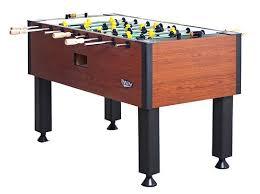 foosball table dimensions. Tornado Sport Foosball Table Commercial Dimensions U
