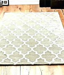 polypropylene outdoor rugs outdoor rug polypropylene outdoor rugs s rug care navy blue outdoor rug polypropylene