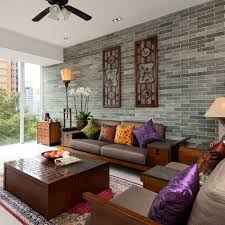 Chinese style living room ceiling Room Furniture Asian Living Room Design Ideas Remodels Photos Houzz Traditional Asian Style Living Room Pinterest Asian Living Room Design Ideas Remodels Photos Houzz Living Room