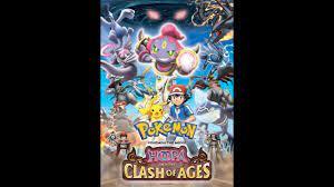 DOWNLOAD: Pokemon Hoopa And The Clash Of Ages Full Movie In Hindi .Mp4 &  3Gp | NaijaGreenMovies, NetNaija, Fzmovies