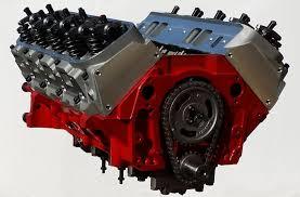 33 ford 8 cylinder remanufactured engines 1956 Pontiac 33 Pontiac Engine Diagram 8 #29