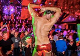 Resultado de imagen para fiesta gay