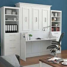 murphy bed office furniture. Wall Beds Desk Combo Costco Intended For Bed Design 4 Uk . Murphy Office Furniture E