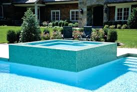 pool glass tiles glass tile swimming pool designs luxury pools glass pool tiles brisbane
