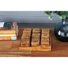 Decorative Wood Boxes With Lids Decorative Boxes You'll Love Wayfair 83