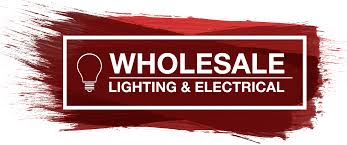 Midwest Wholesale Lighting Corporation Hollywood Boulevard Los Angeles Ca