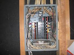 federal pacific electrical panels and breakers are they a fire federal pacific electrical panels and breakers are they a fire waiting to happen