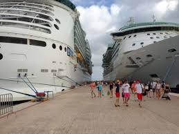 best s on galveston cruises galveston cruise deals galveston cruise vacations galveston cruises cruises from galveston at line cruises