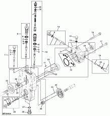 Sabre lawn mower wiring diagram model 15209 john deere wiring diagram lx255 83 diagrams motor 2305 download l120 connectors stx38 yellow deck 318 radio