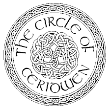 Chapter the First: What I Saw and Lived   Circle, Book lists, Books