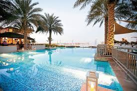 swimming pools in dubai. Plain Pools 3 Riva On Swimming Pools In Dubai O