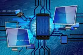 advantages of office automation. advantages and disadvantages of office automation