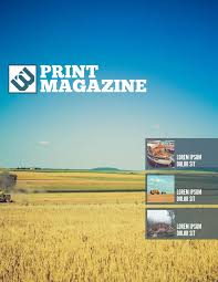 free magazine layout template free magazine templates layouts 14 free templates