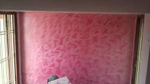 Small Picture Asian Paints Royale Texture Paint Ideasidea