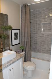 shower tub combo tile ideas white and blue ceramic tiled wall door closed calm wall paint