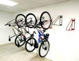 bike racks for the garage bike rack garage bike rack target double vertical for floor best