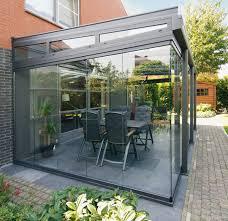 weinor glass patio glasoase 8 jpg