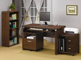 small desk for home office. Large Size Of Office:stunning Small Computer Desks Home Office Furniture Fresh Desk For