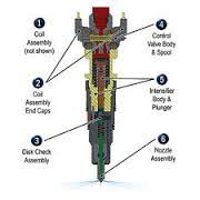 6 0 powerstroke problems issues and fixes little power shop 6 0 powerstroke injector diagram jpg