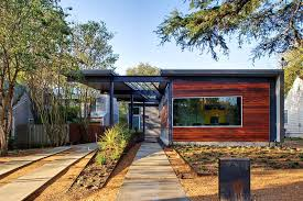 simple modern house. Simple Simple To Simple Modern House