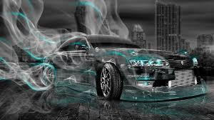toyota mark2 jzx90 jdm drift plastic car