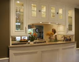 Small L Shaped Kitchen Remodel L Shaped Kitchen Designs Inspiring Ideas L Shaped Kitchen