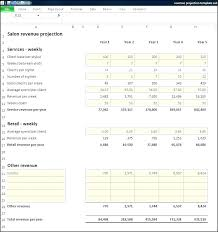 Cash Flow Forecast Excel Template Free Elisabethnewton Com