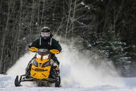 snowmobile insurance quotes for ontario canada raipurnews
