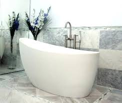 48 x 30 bathtub deep bathtub dimensions with innovative length x width deep bathtubs for small