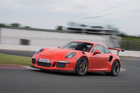 The 991 gt2 rs and the 991.2 gt3. The Porsche 991 Gt3 Rs Market Is Officially Crazy Total 911