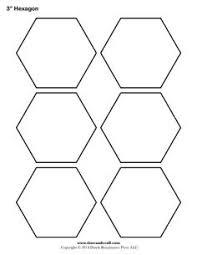 Hexagons: Tutorials & How To's -   Hexagons and Tutorials &  Adamdwight.com