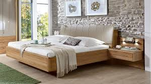 solid wood beds. Perfect Wood Semi Solid Oak Modern Bed Wooden Bed Throughout Wood Beds