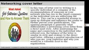 top research associate cover letter samples