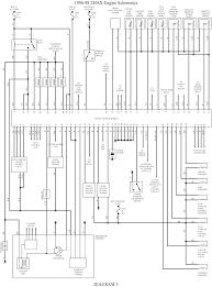 2008 nissan altima fuse box diagram new charming 1997 nissan altima 1997 nissan altima alternator wiring diagram 2008 nissan altima fuse box diagram new charming 1997 nissan altima wiring diagram electrical