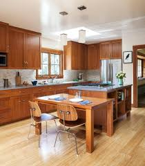 Kitchen Cabinets In Michigan Tiptypeco Page 2 Kitchen Cabinet Ideas For Your Home
