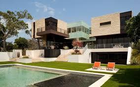 architecture houses design. Plain Design HomeTheRiverRoadHouseDesignbyHughes In Architecture Houses Design