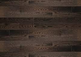 Floor Modern Dark Wood Floor Samples Flooring Samplek Fantastic