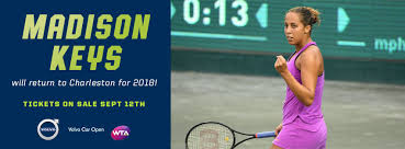 2018 volvo open tennis. unique tennis u0027fresh off her win at 16057347607274bank of the west u0027 throughout 2018 volvo open tennis s