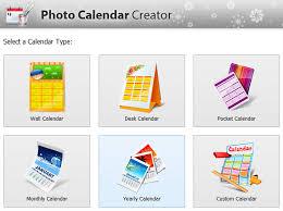 Professional Calendar Template How To Design A Professional Quality Calendar