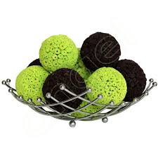 Decorator Balls 100 best Scented Decorative Balls images on Pinterest Au Balls 4