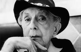 Image result for quentin crisp