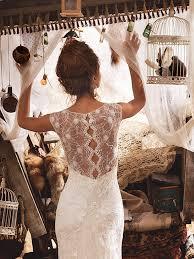 nieuwe collectie olvi s bridal nu