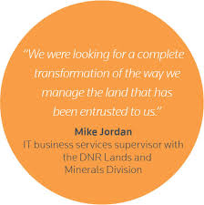 Customer Spotlight Minnesota Aumentum Tax Accounting New Dnr Take Anyone For Granted Quotes