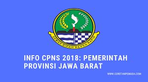 Pertama seleksi administrasi, kedua seleksi kompetisi dasar (skd) dan ketiga 2. Pengumuman Hasil Tes Cat Skd Cpns 2018 Pemprov Jawa Barat Bkd Jabar