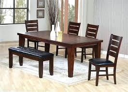 small dining table 6 chairs furniture kitchen and ideas decors in with extending agreeable