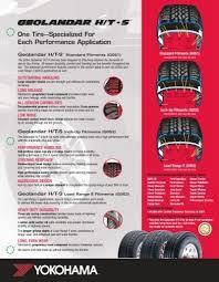 tire data sheet pdf mr tire