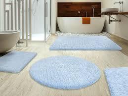 astounding small round bathroom rug large round bath rug cute bathroom mesmerizing mat with rugs cotton