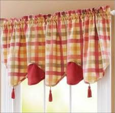 apple kitchen curtains. medium size of kitchen:beautiful country kitchen curtains ideas colorful fabric window curtain white apple a