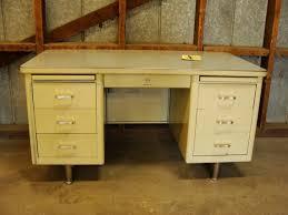 vintage office table. Like This Item? Vintage Office Table T