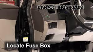 interior fuse box location 2012 2015 honda civic 2012 honda locate interior fuse box and remove cover